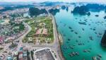 Quảng Ninh đột phá trong hoàn thiện kết cấu hạ tầng