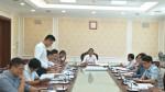 Thực trạng và giải pháp đối với ách tắc giao thông ở Hà Nội