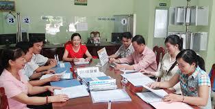Ngành nghề đặc biệt có quyền nghỉ hưu sớm hoặc muộn hơn 5 tuổi