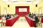 Khai mạc kỳ họp thứ 35 Ủy ban Liên Chính phủ Việt Nam – Cuba: Cần có sáng kiến mới nâng cao chất lượng hợp tác