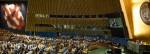 7 kết quả nổi bật của phiên thảo luận chung cấp cao ĐHĐ LHQ