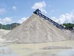 Chủ động kiểm soát các yếu tố ảnh hưởng đến giá cát nhân tạo