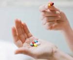 7 vitamin thiết yếu sau tuổi 40