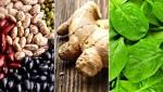 Loại thực phẩm giúp tránh cảm lạnh lúc giao mùa