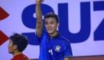 Thái Lan thắng đậm Myanmar, gặp Indonesia ở chung kết AFF Cup 2016