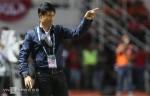 Hữu Thắng được giữ ghế dù thất bại ở AFF Cup