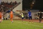 U21 HAGL 3-1 U21 Gangwon