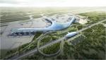 Trải nghiệm 3 thiết kế sân bay Long Thành được người dân chọn nhiều