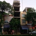 Hải Phòng: Xử lý nghiêm các công trình vi phạm trật tự xây dựng tại phường Quán Trữ