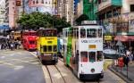 9 thành phố du lịch có hệ thống xe điện tiện dụng cho du khách