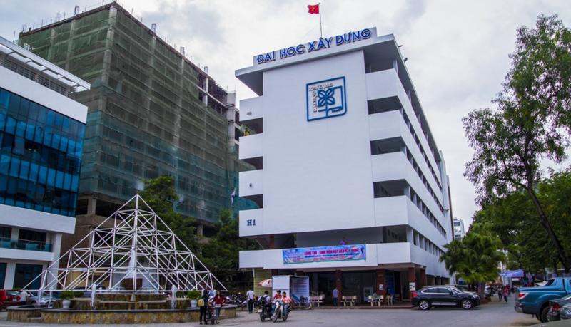 Phát triển nguồn nhân lực kinh tế và quản lý xây dựng trong thời kỳ hội nhập và tiếp cận cách mạng công nghiệp 4.0 ở Việt Nam