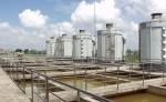 Hướng dẫn xác định đơn giá nhân công trong định mức dự toán công tác sản xuất nước sạch và quản lý vận hành mạng cấp nước