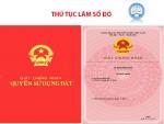 Hà Nội sẽ cấp tối thiểu 2.000 sổ đỏ vào năm 2014