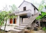 Hỗ trợ người dân vay vốn xây dựng nhà ở phòng, tránh bão, lũ