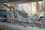 10 thị trường xuất khẩu xi măng lớn nhất của Việt Nam