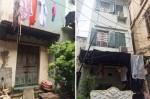 Liệu quận Ba Đình có bao che cho Chủ tịch UBND phường Quán Thánh?