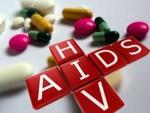 Sẽ có vắc-xin chống AIDS vào năm 2030