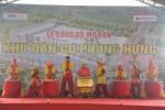 Đà Nẵng: Phân khúc đất nền giá rẻ lên ngôi