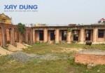 Bộ trưởng Trịnh Đình Dũng chỉ đạo kiểm tra công trình có dấu hiệu sai phạm tại Vĩnh Phúc