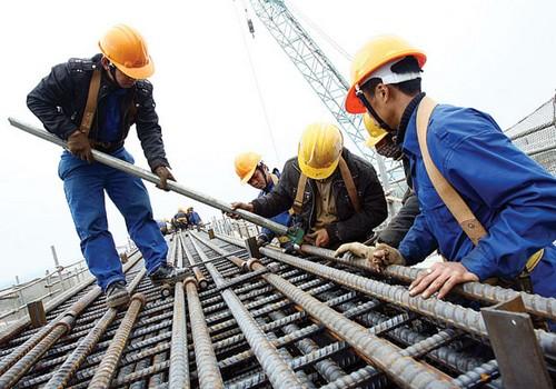Hiệu quả từ công tác quản lý đầu tư xây dựng