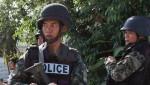 Giao tranh với phiến quân, 37 cảnh sát Philippines thiệt mạng