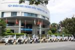 Hàng loạt sai phạm tại Tập đoàn VNPT đã được khắc phục?