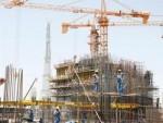 Tái cơ cấu ngành Xây dựng nâng cao năng lực cạnh tranh