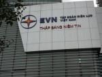 """Bài 1: """"Bóc dỡ"""" chi tiết những vi phạm tại Tập đoàn EVN"""