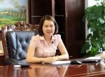 C46 bắt nguyên Chủ tịch HĐQT, Tổng giám đốc Oceanbank
