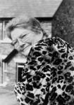 Tác giả 'Tiếng chim hót trong bụi mận gai' qua đời
