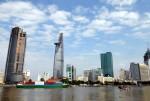 TPHCM: Tạo đột phá trong phát triển đô thị