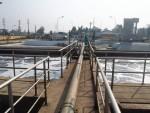 Vĩnh Phúc: Giải ngân gần 600 tỷ đồng vốn các dự án ODA