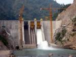 Quản lý chi phí đầu tư xây dựng thủy điện Nậm Chiến
