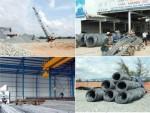 Quy định về quản lý vật liệu xây dựng tại tỉnh Lai Châu