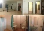 Sửa căn hộ 80m2 lạc hậu ở Hà Nội thành hiện đại, trang nhã