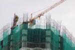 Xác định và sử dụng chi phí quản lý dự án tại tỉnh Khánh Hòa