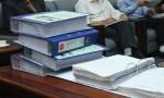 Quy định về chứng minh tài chính trong hồ sơ dự thầu