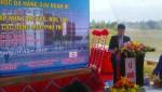Khởi công xây dựng Đại học Đà Nẵng giai đoạn III
