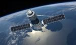 Trạm vũ trụ 8,5 tấn của Trung Quốc sẽ đâm xuống Trái Đất cuối tháng 3