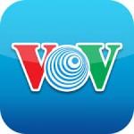 Chức năng, nhiệm vụ, cơ cấu tổ chức mới của VOV