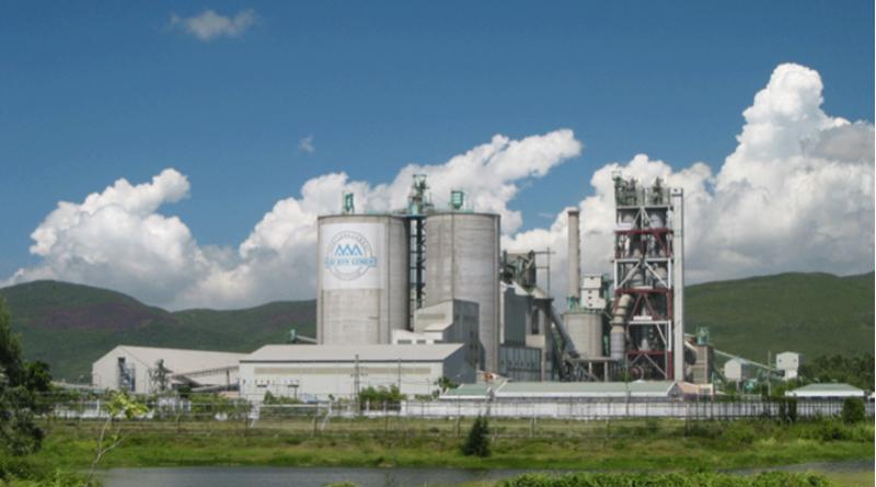 Bổ sung dự án Nhà máy sản xuất vôi Nghi Sơn và vùng nguyên liệu đá vôi vào Quy hoạch phát triển công nghiệp vôi