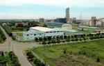 Lâm Đồng: Điều chỉnh, bổ sung quy hoạch tổng thể phát triển các KCN đến năm 2020