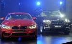 THACO trở thành nhà phân phối chính thức của thương hiệu BMW và MINI tại Việt Nam