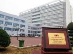 Bắc Kạn: Không kỷ luật cán bộ sai phạm tại Dự án đầu tư xây dựng Bệnh viện 500 giường