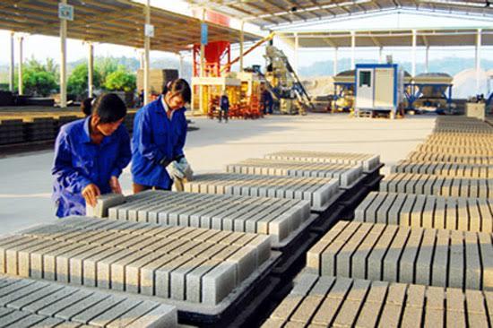 Bộ Tài chính ghi nhận kiến nghị của Công ty Sài Gòn Xanh