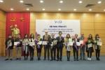 Furama Đà Nẵng và Cung Hội nghị Quốc tế Ariyana được VCCI tuyên dương