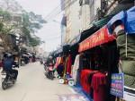 """Gia Lâm (Hà Nội): Người dân Ninh Hiệp lại kêu cứu vì tuyến đường cong """"dị dạng"""" có tổng mức đầu tư gần 400 tỷ từ tiền ngân sách"""