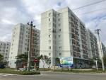 Đà Nẵng: Cảnh báo rủi ro đối với đặt cọc và huy động vốn đầu tư dự án bất động sản