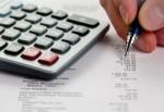 Tiền ứng bồi thường, GPMB có được tính vào vốn đầu tư dự án?