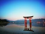 Những danh thắng chứng minh Nhật Bản là đất nước đáng ghé thăm